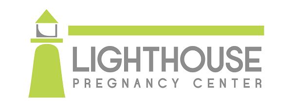 Lighthouse Pregnancy Center